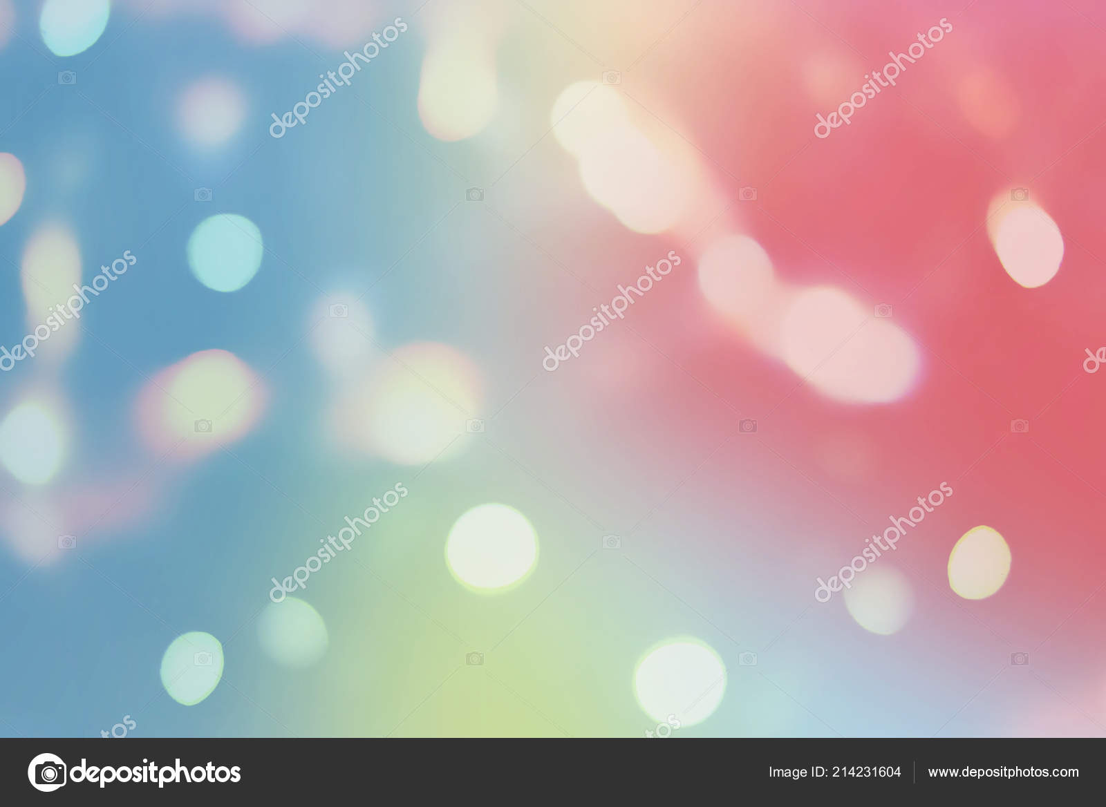 smooth abstract gradient background blue yellow red white colors digital stock photo c evrojey 214231604 https depositphotos com 214231604 stock photo smooth abstract gradient background blue html