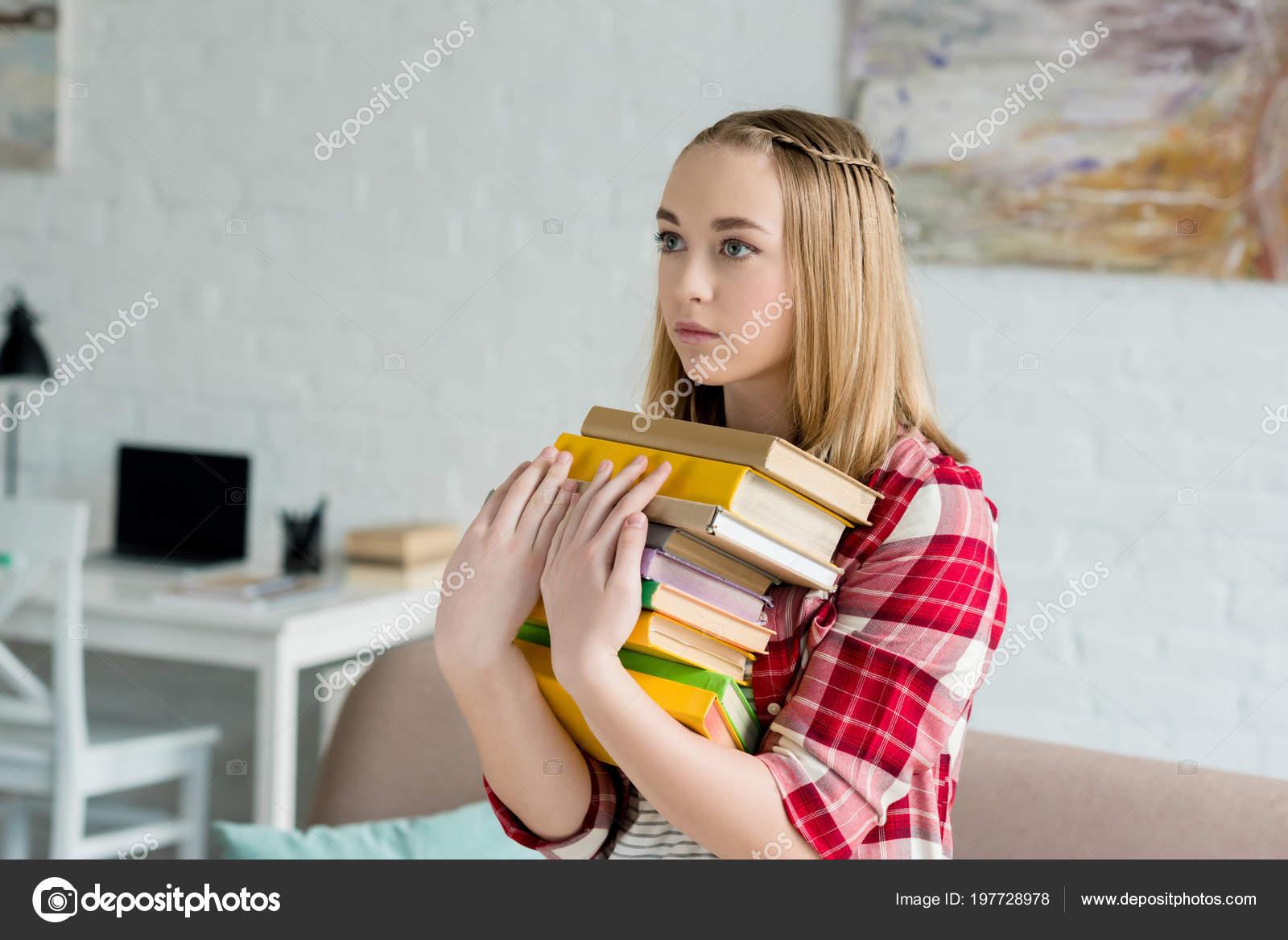 młody napalony nastolatek