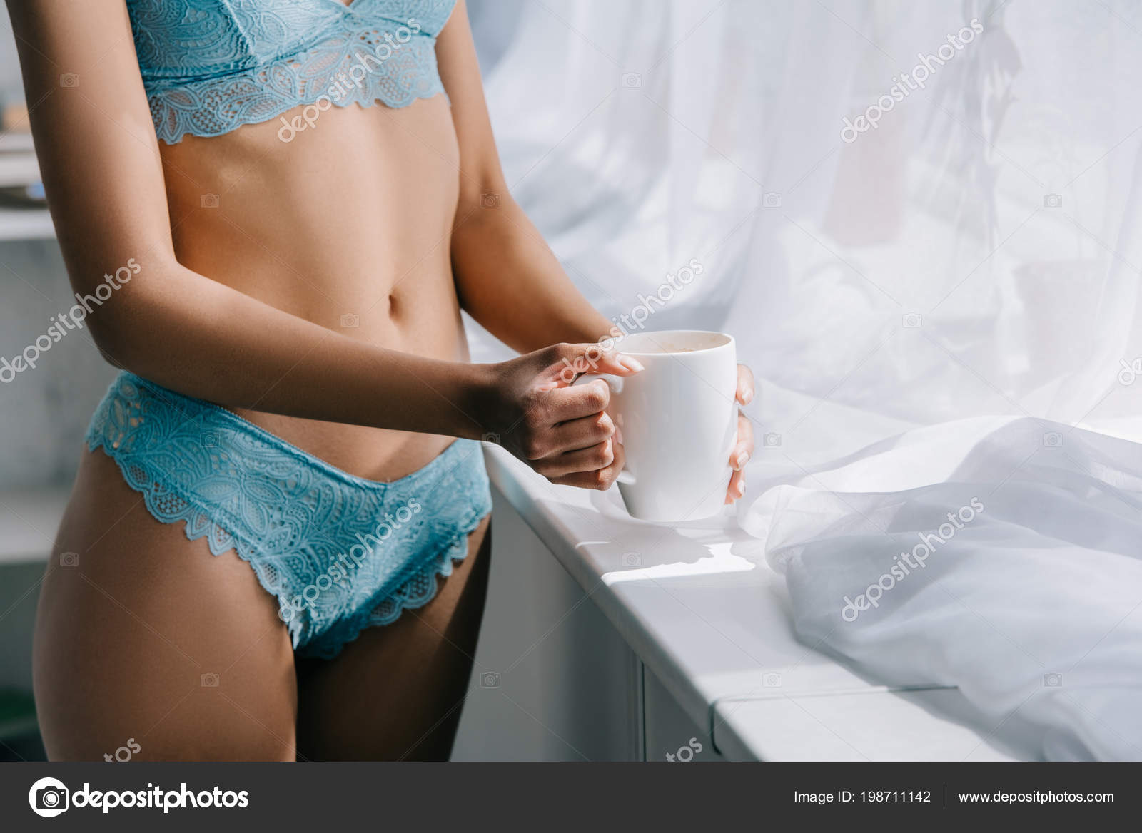Black women in lingerie wallpaper 5 422 African Woman Lingerie Stock Photos Free Royalty Free African Woman Lingerie Images Depositphotos