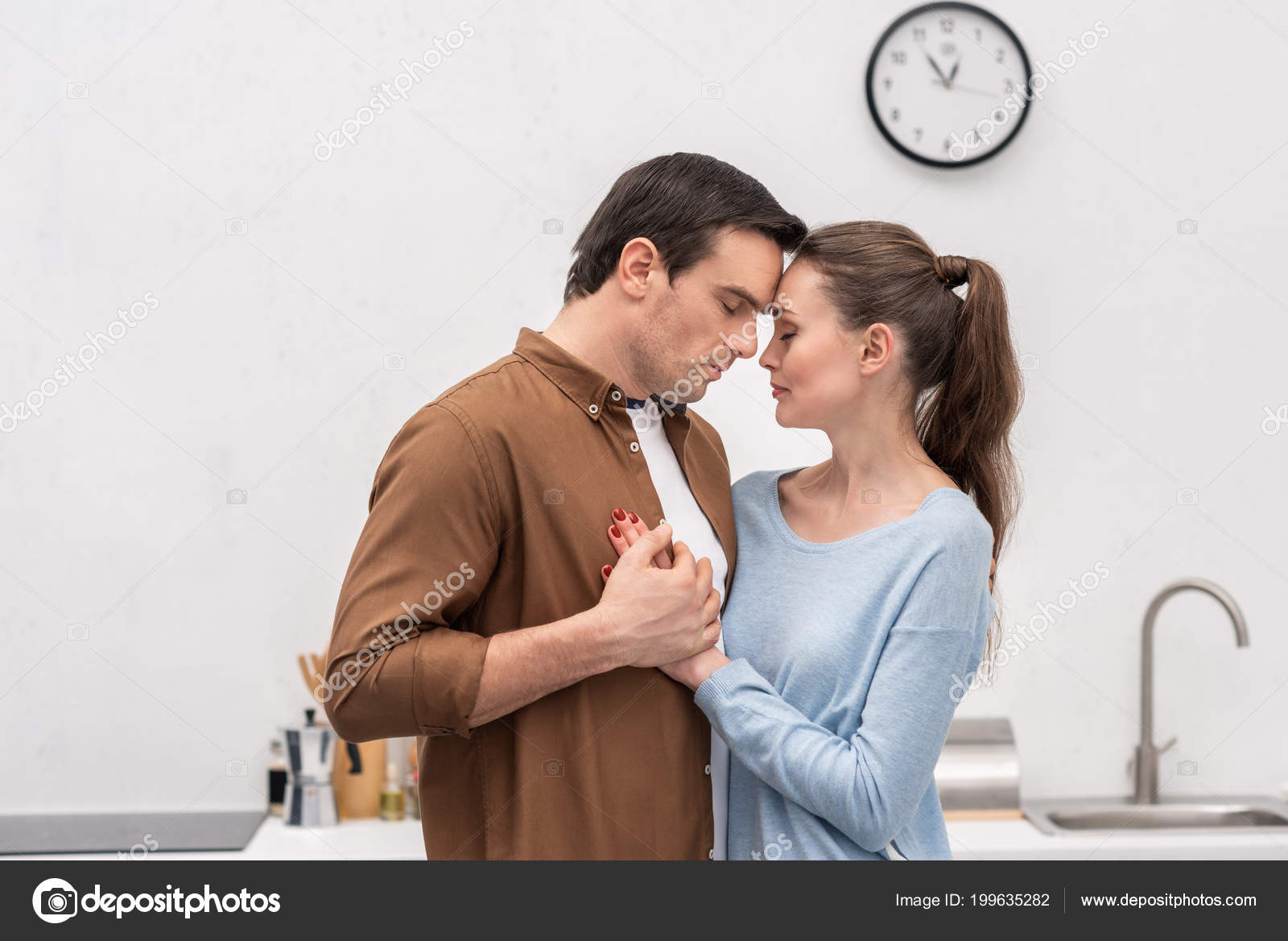 Dating Harbin