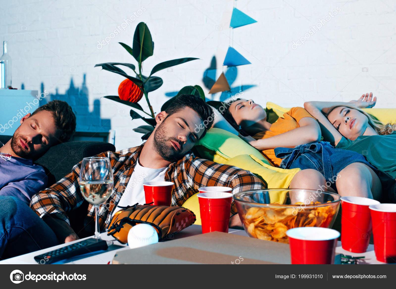 Домашний пьяный с молодым, смотреть киска сверху порно