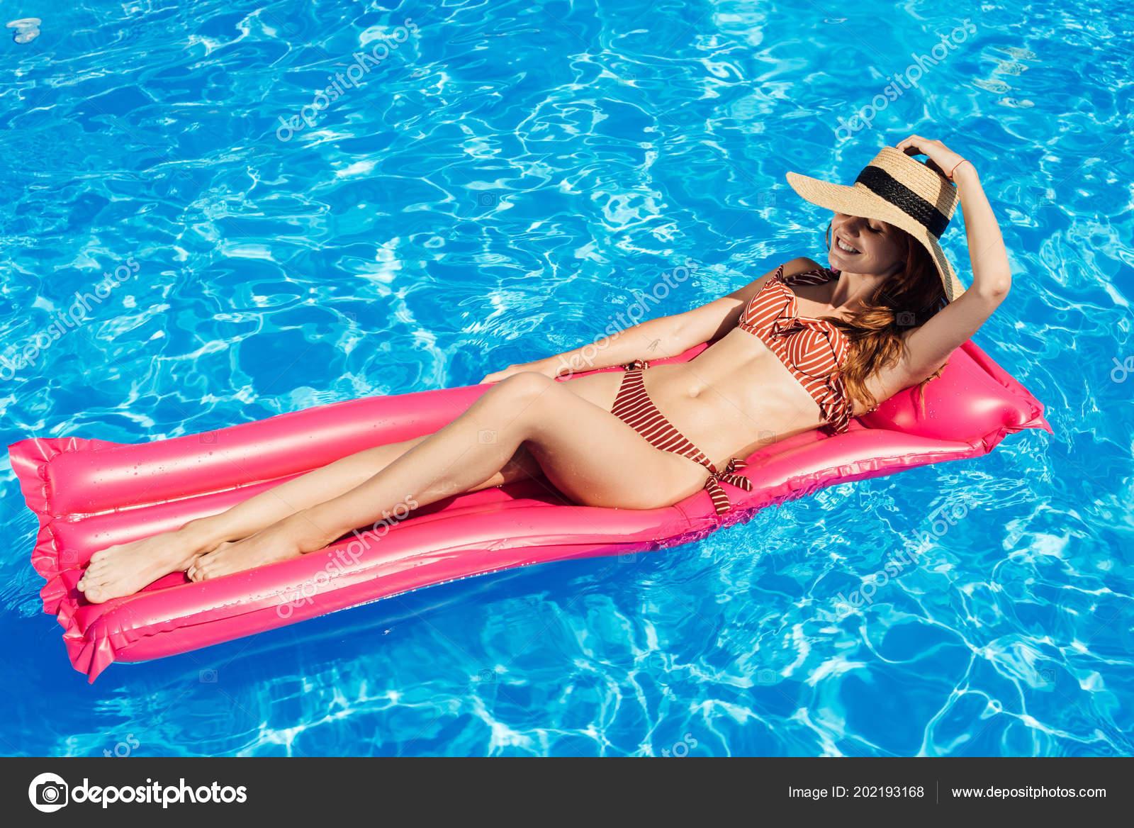 Kết quả hình ảnh cho floating bikini