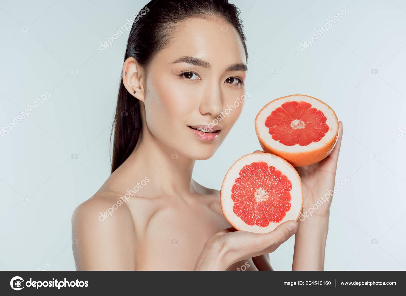 Nude girls in burnet tx