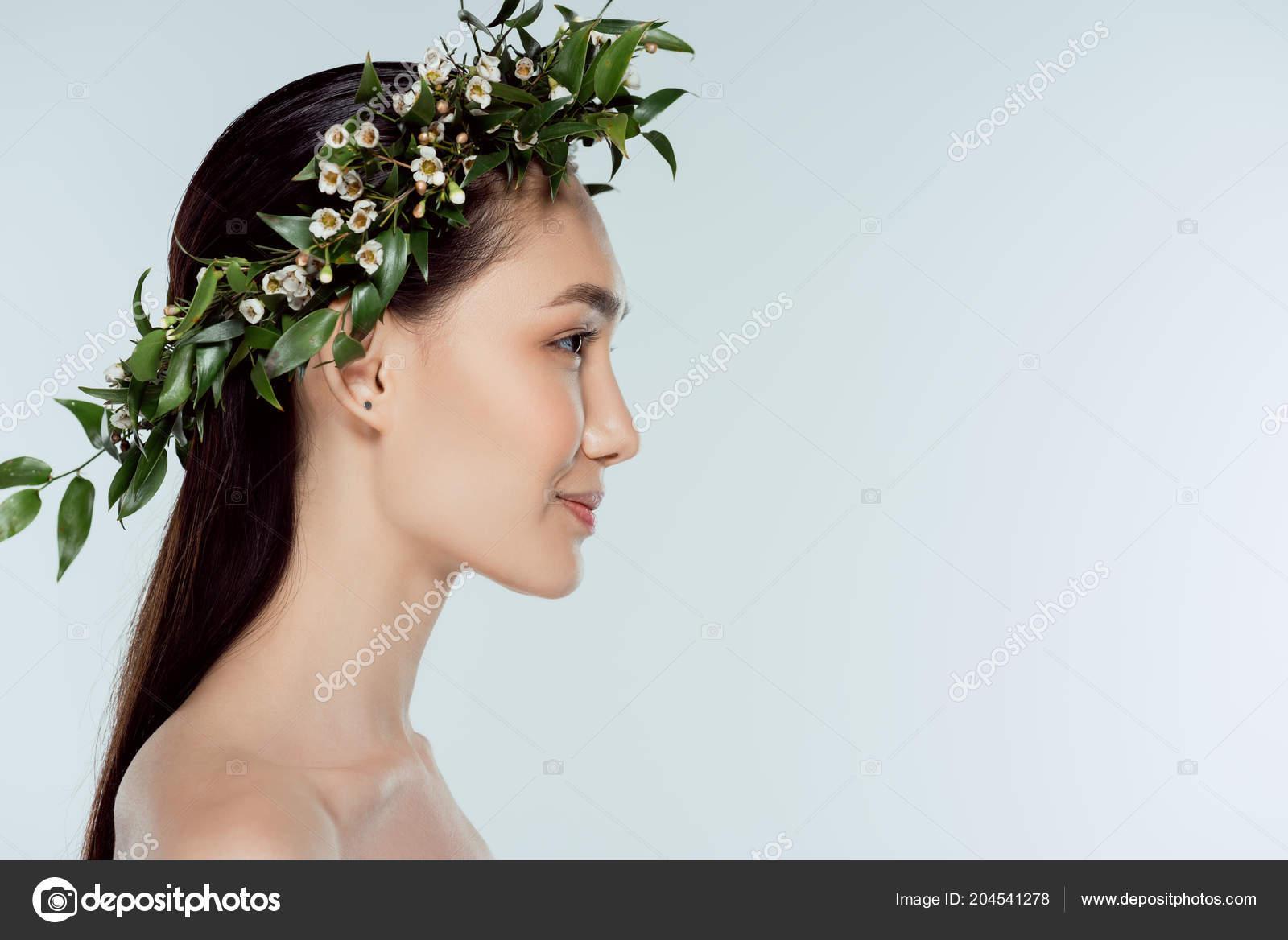 You πορνό Ασιάτης/ισσα πρωκτικό