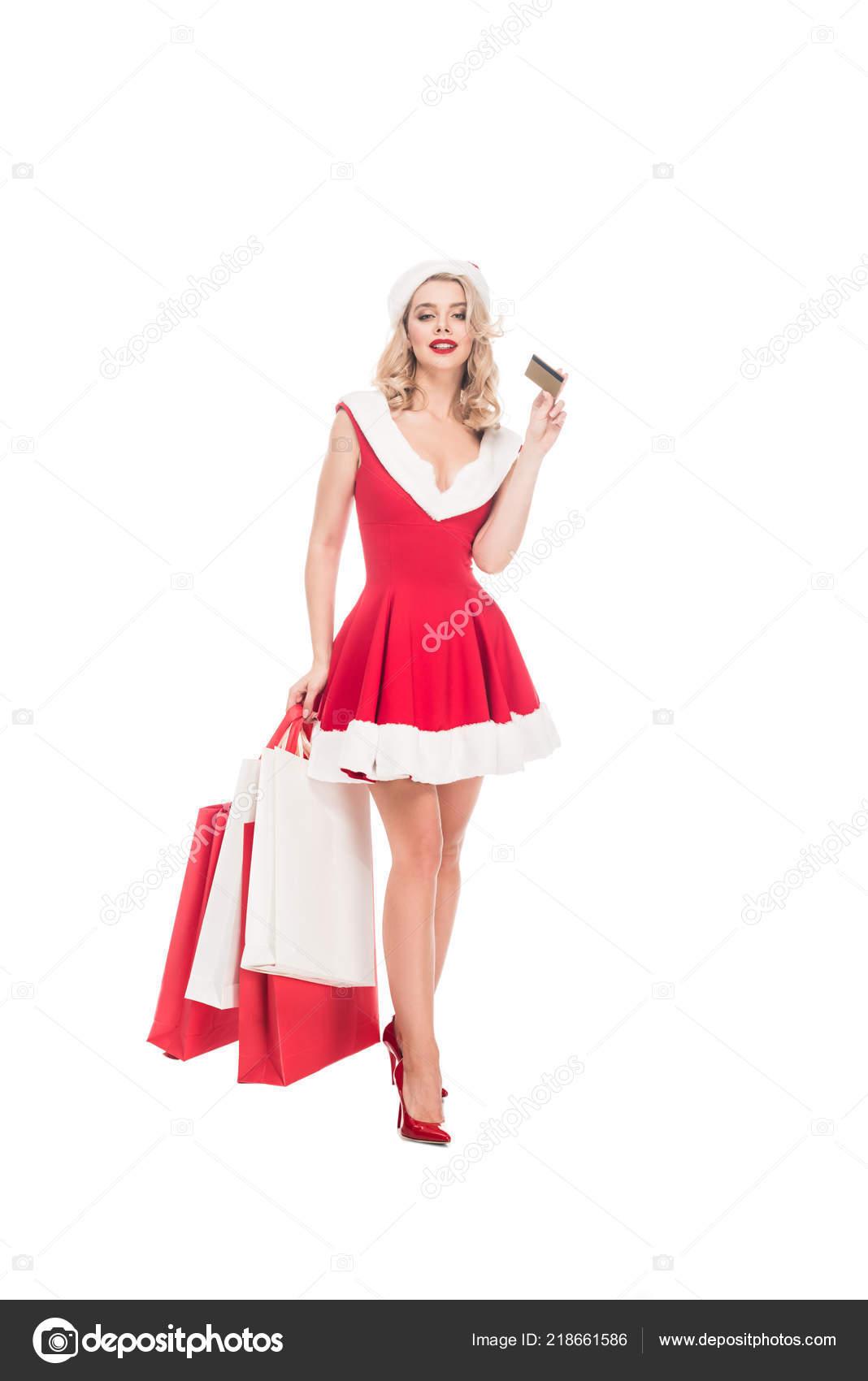 Сексуальная девушка с картами