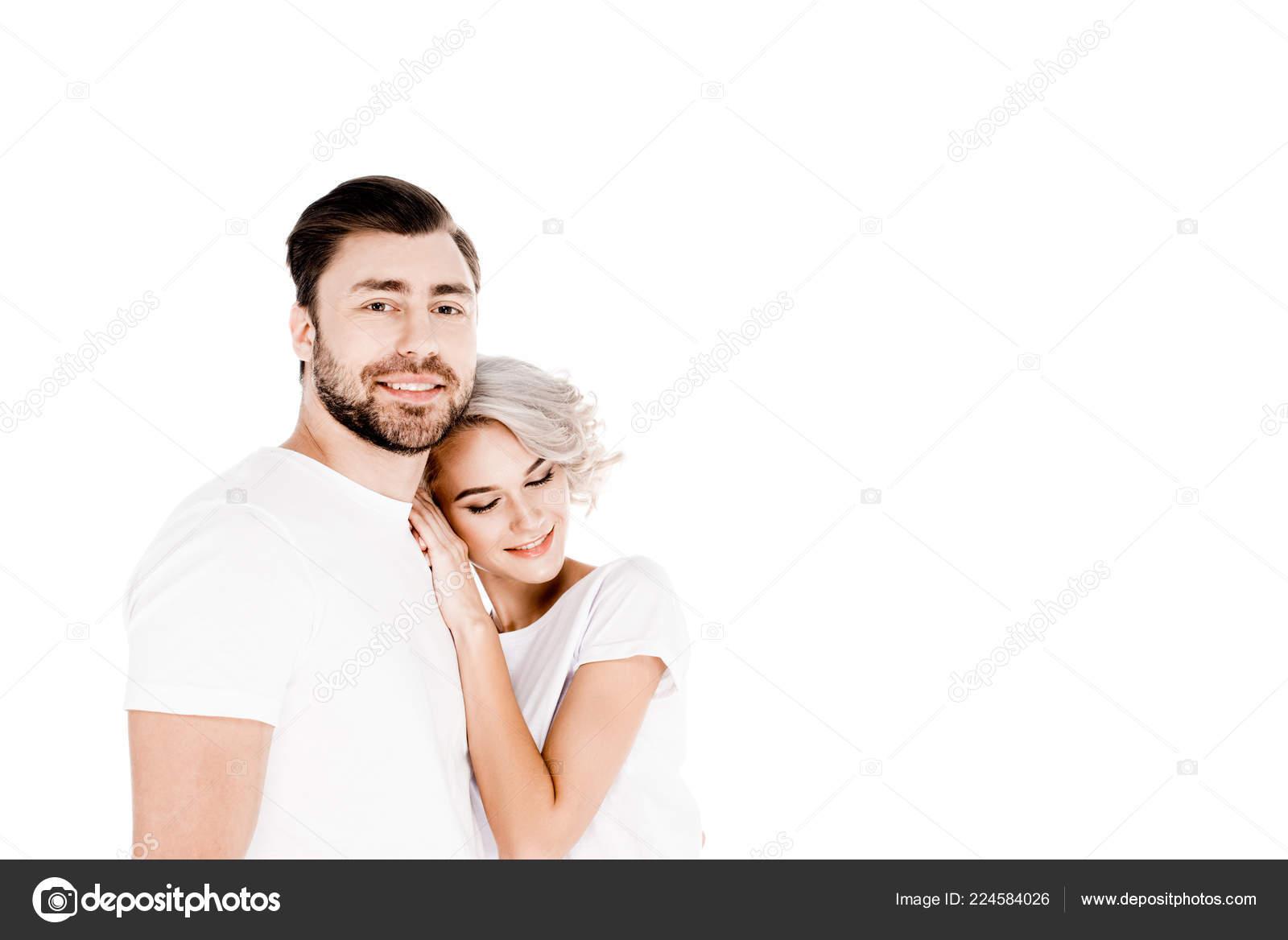 Δωρεάν περιστασιακή dating gr