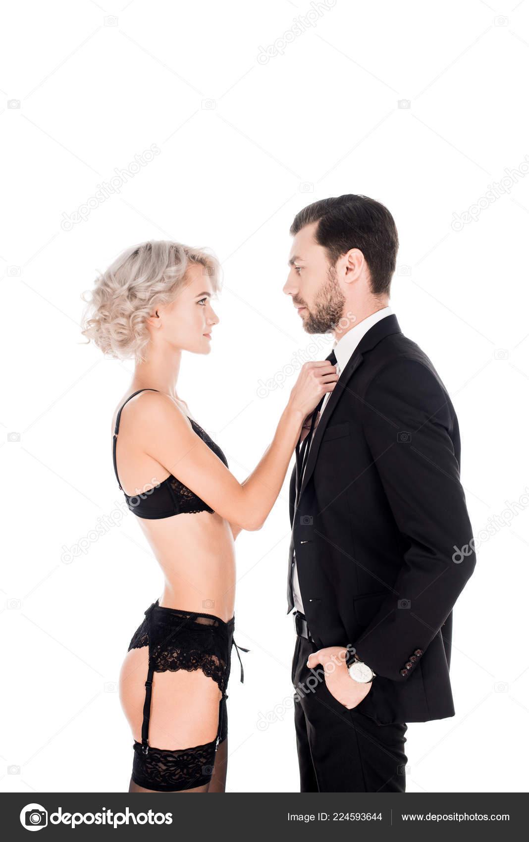 Dating bestanden