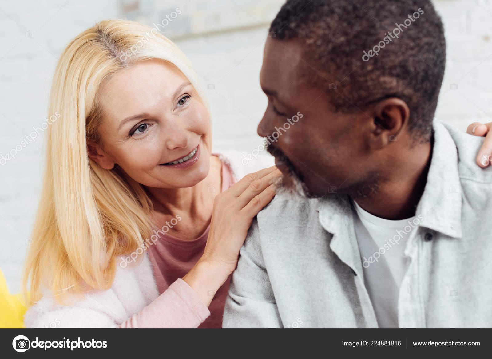ψυχολογική έρευνα σε απευθείας σύνδεση dating