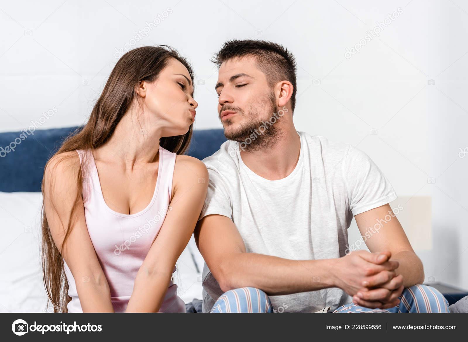 site γνωριμιών για ανύπαντρες μαμάδες