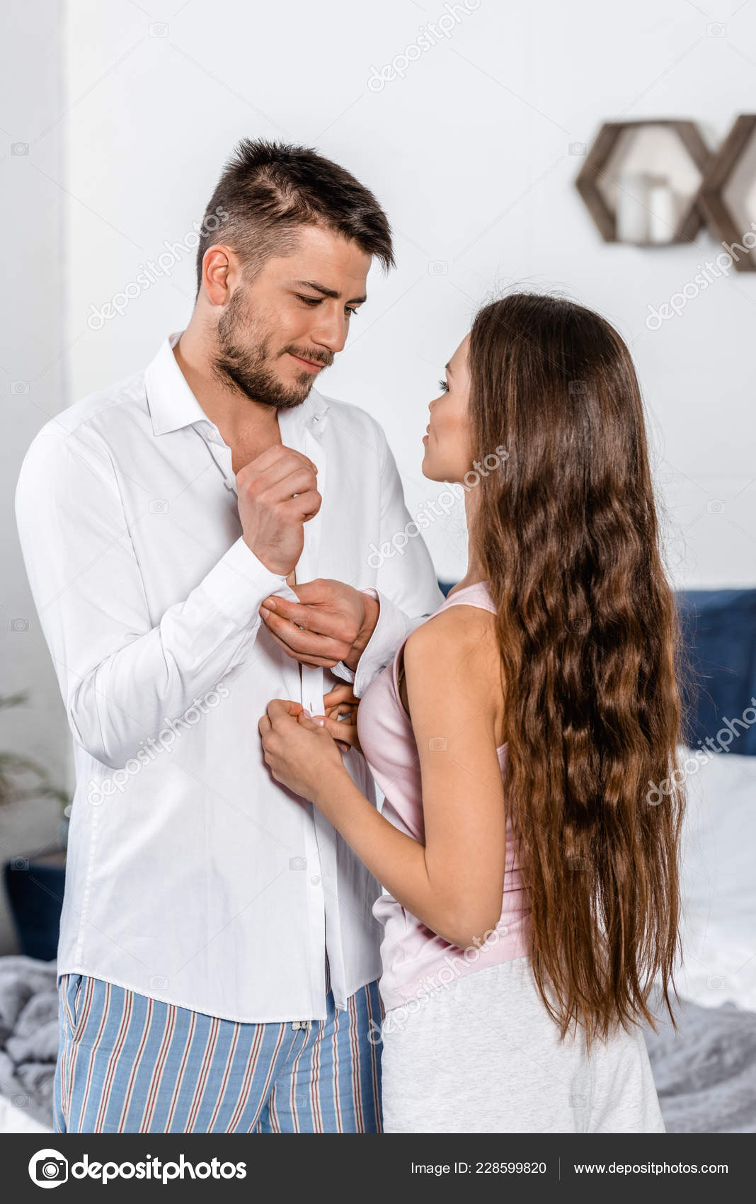 Dating για νεαρούς ενήλικες
