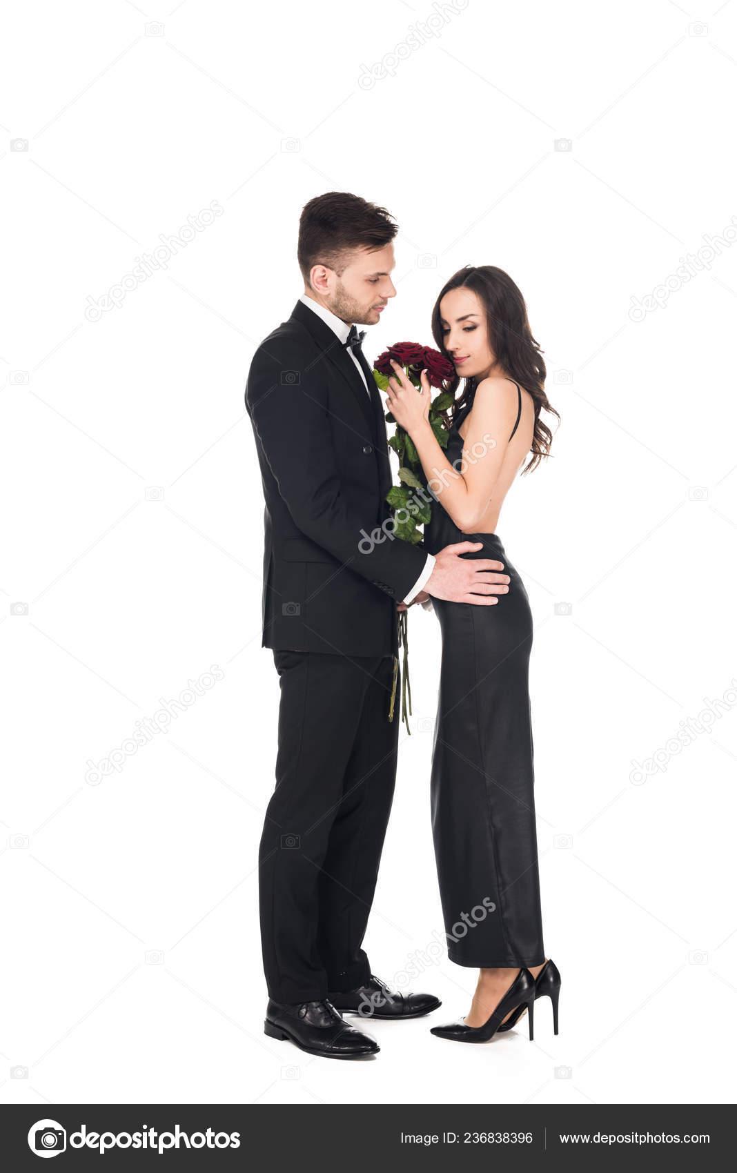 nero ispanico dating