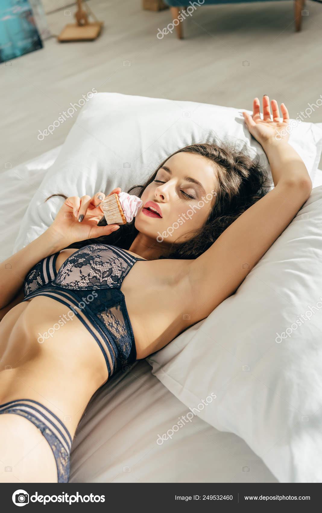 Tasty Panties Pics Gif