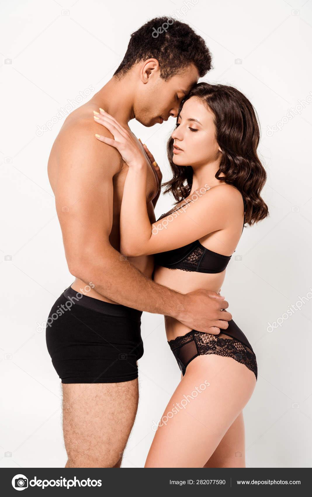 Ταχύτητα dating Λίβερπουλ ελίτ