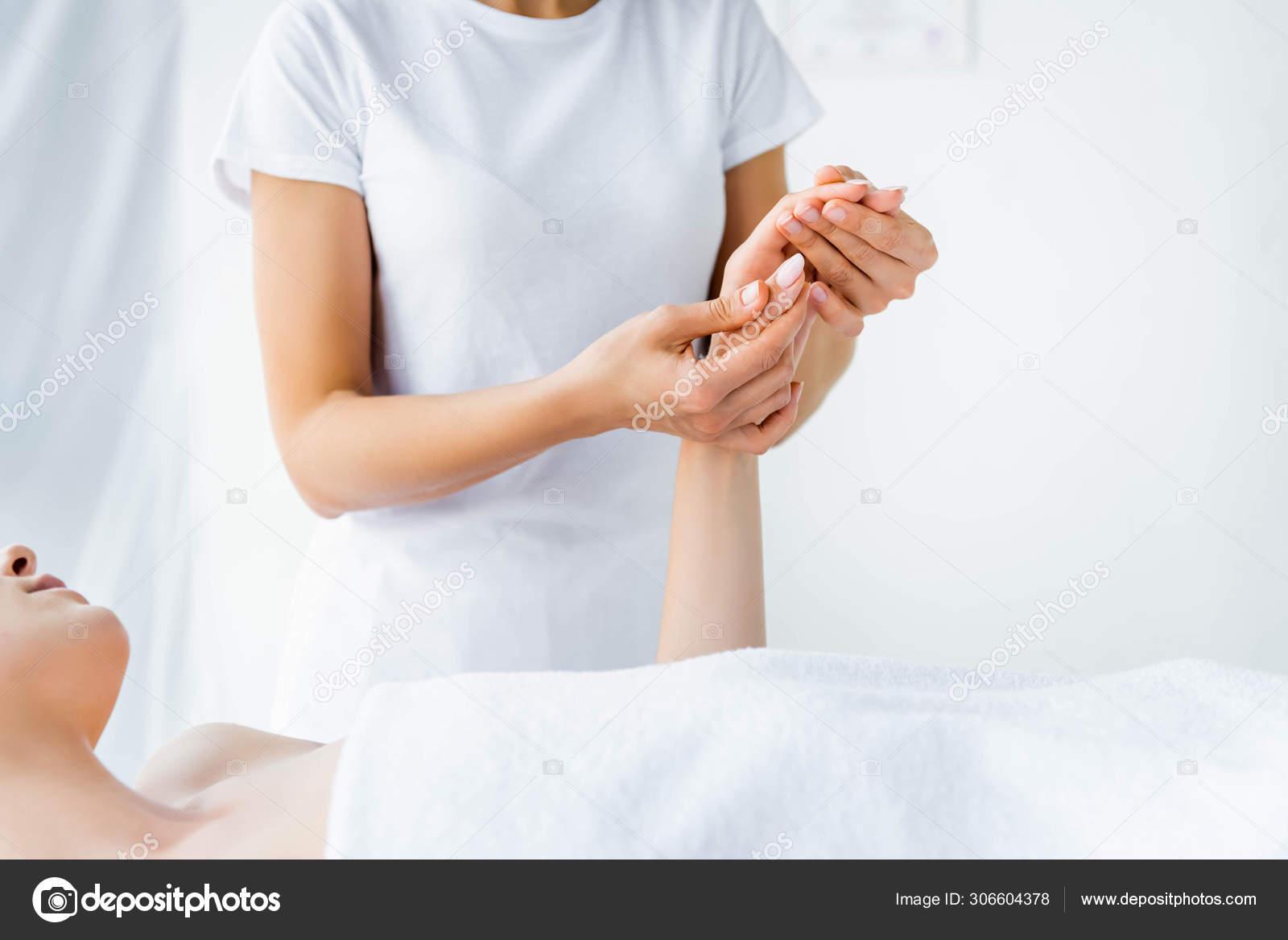 Фотосессия для массажиста заработать онлайн енисейск