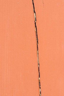 full frame image of cracked wall background