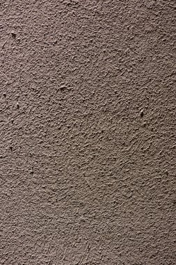 full frame image of gray concrete wall background