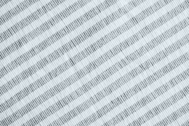 full frame image of striped textile fabric background
