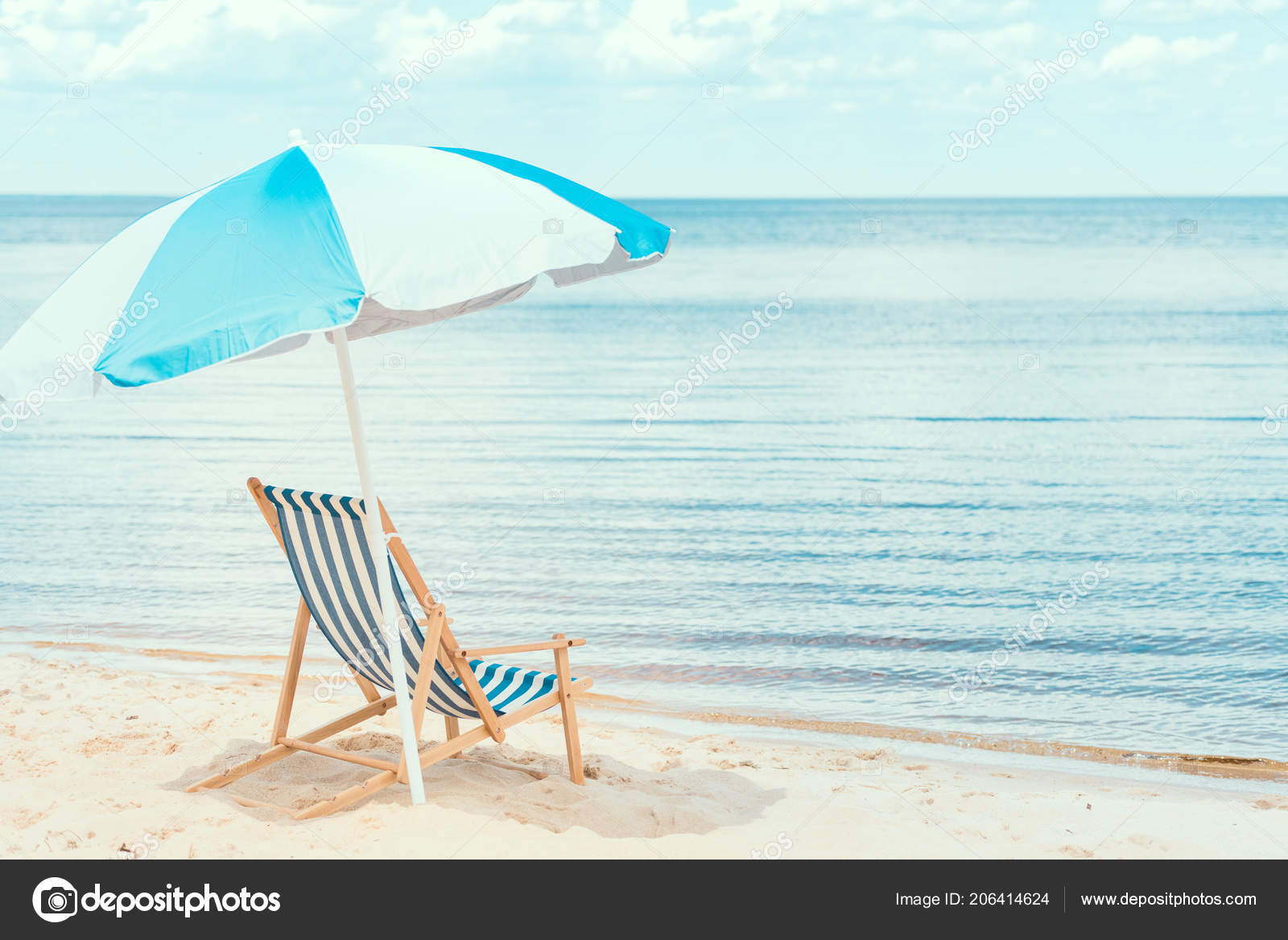 ᐈ Beach Chairs Stock Images Royalty Free Beach Chair Pics Download On Depositphotos