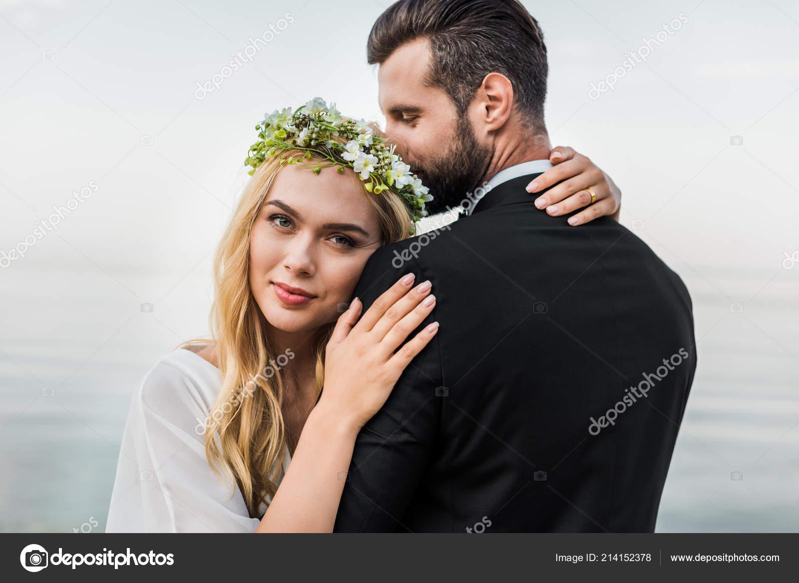 cuddling christian dating
