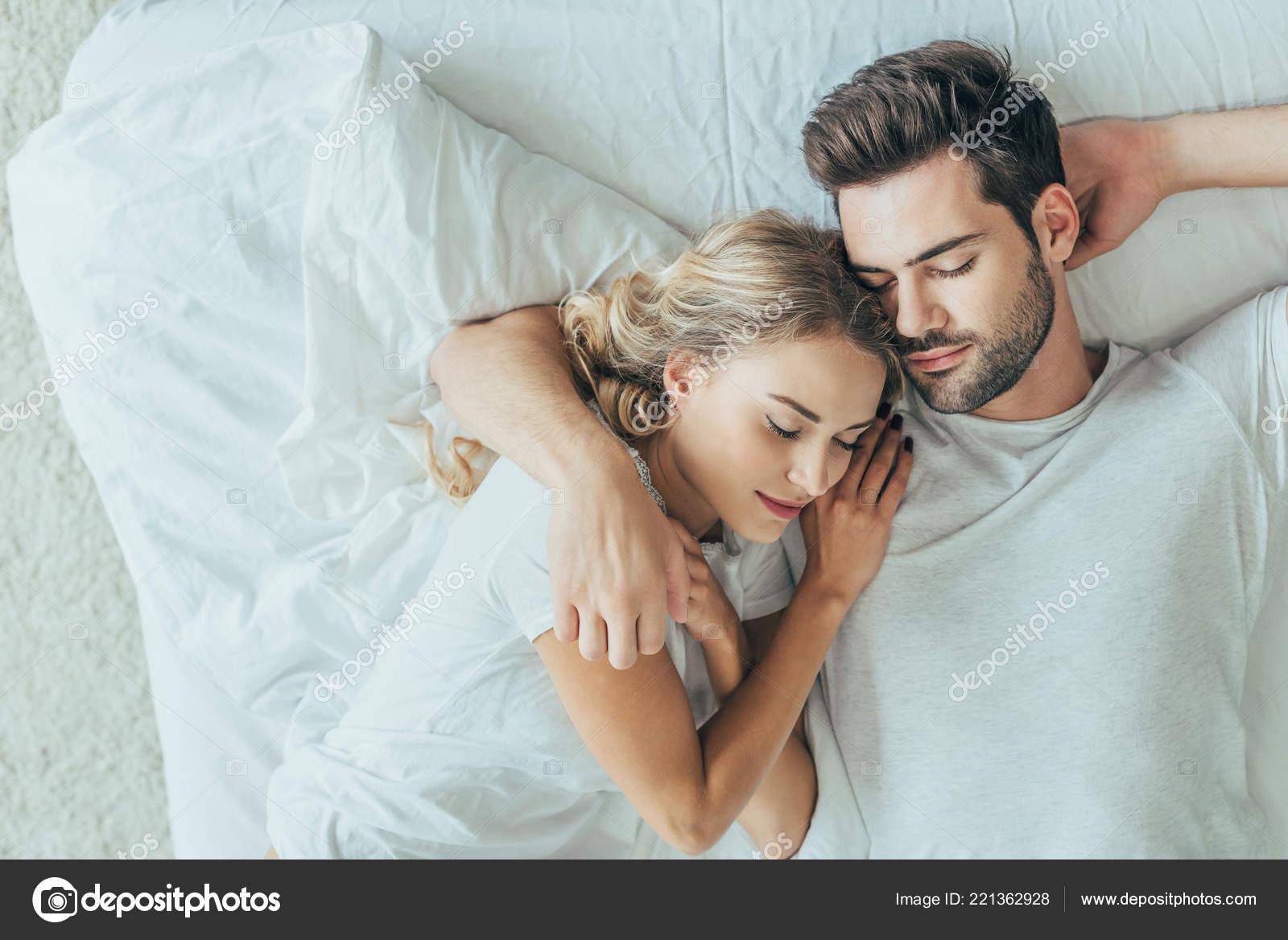 Δωρεάν online dating ασιατικό site