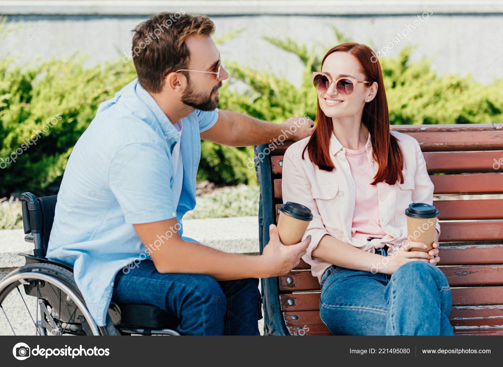 Φίλοι μετά από dating