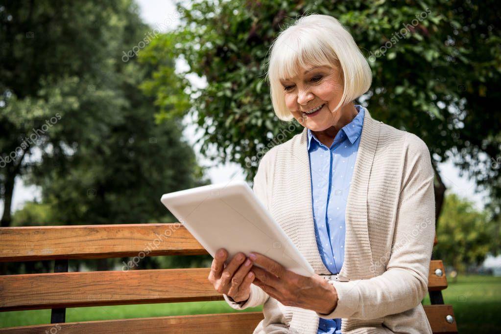 Utah European Seniors Singles Dating Online Website