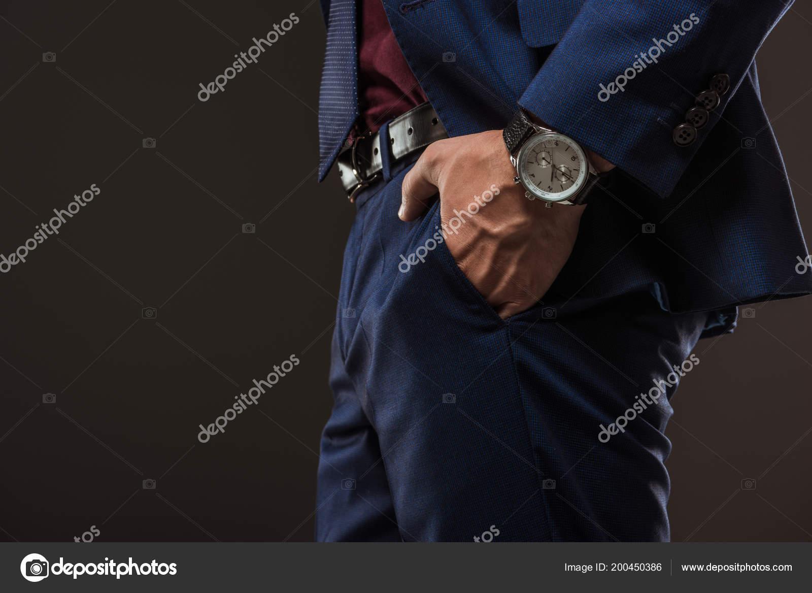 психология на фото руки в карманах материалов только натуральная