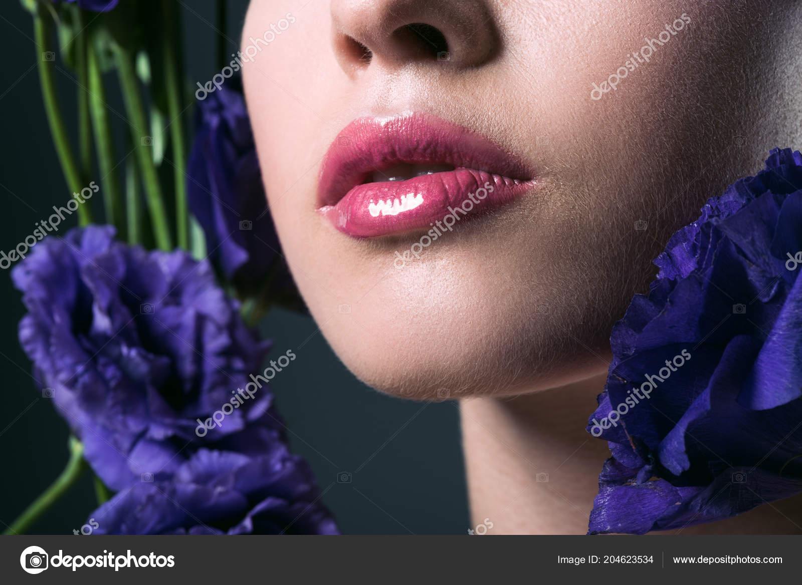 krásne pusy pic lesbické zlatý sprcha porno