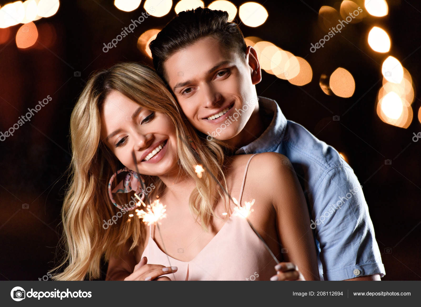 Tallahassee dating service