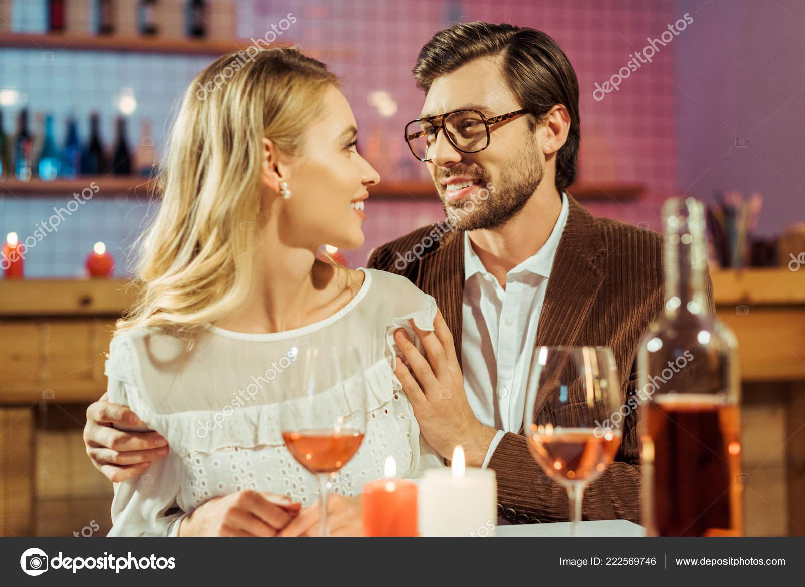 Goedkope dating site UK