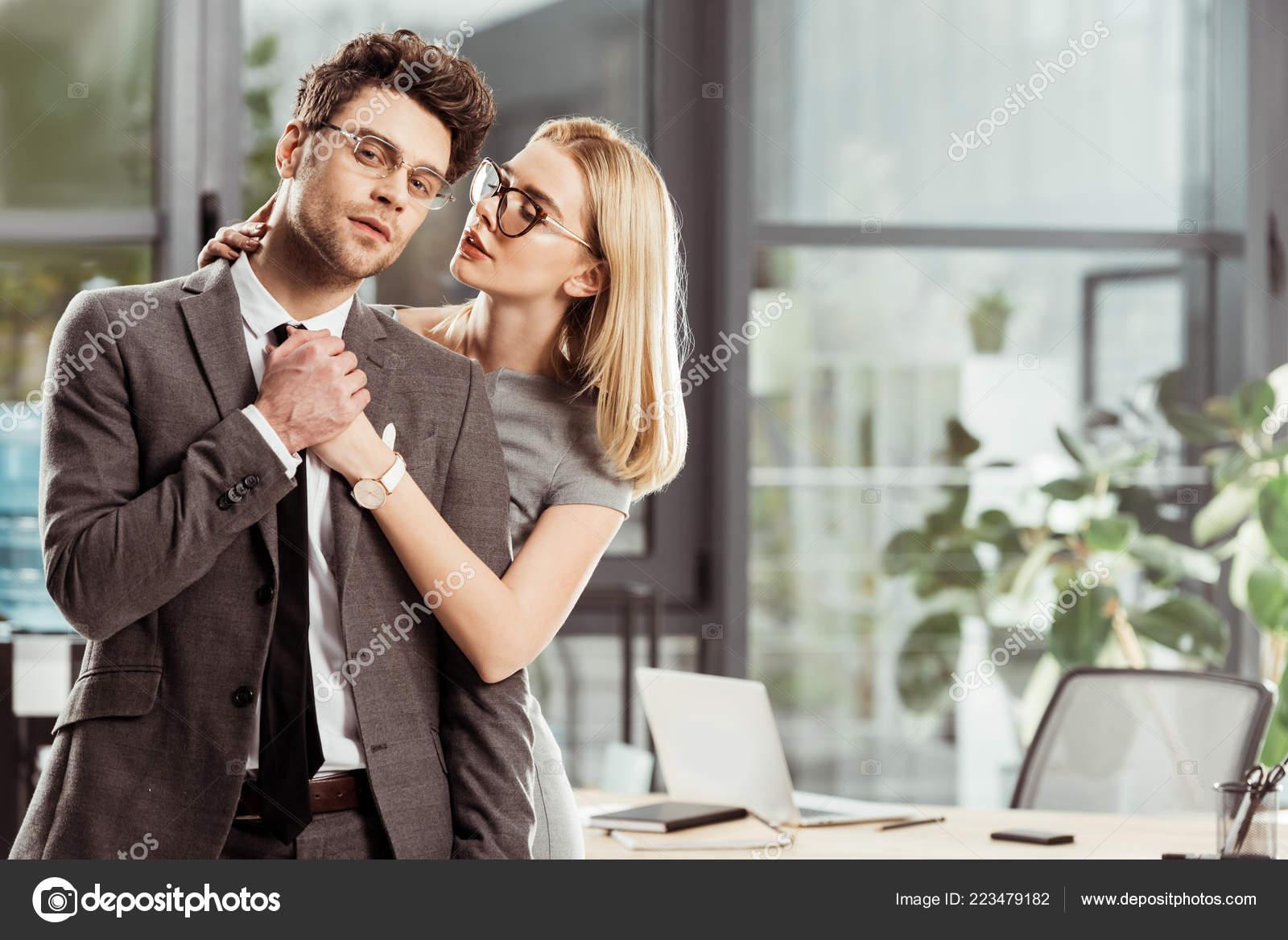 επιχειρηματίας dating