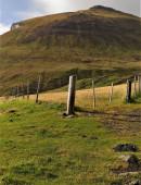 Ploty a světla Faerských ostrovů