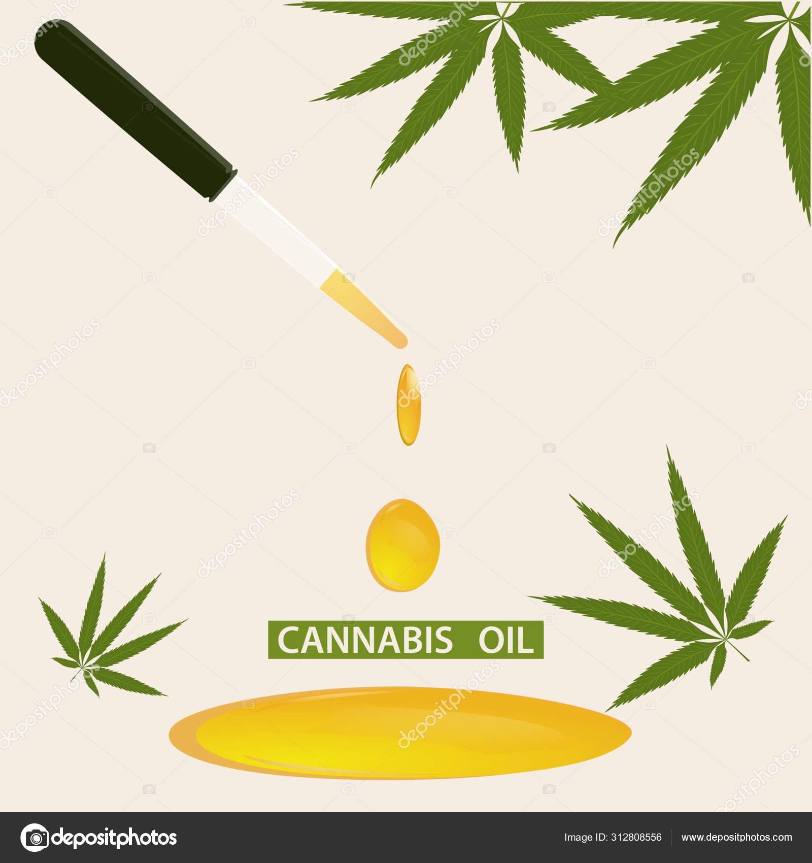 Конопля трубка врачи о курении марихуаны