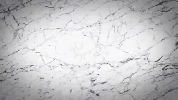 Abstract Marble Stone Textured Background Loop/ 4k animation of a vintage motion graphic with grunge stone and marble textures seamless looping
