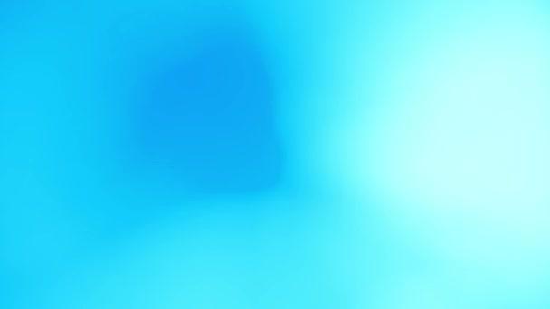 Absztrakt blur színes textúrázott háttér loop/4k animáció egy absztrakt blur háttér színes formák és minták zökkenőmentes hurkolás