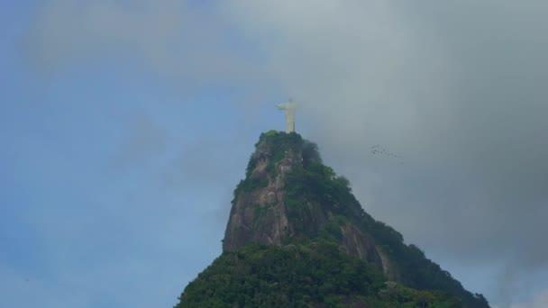 Rio De Janeiro Sugarloaf Mountain a panoráma