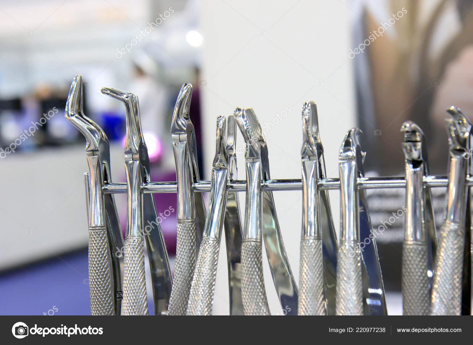 Dentists Tools Dental Tools Stainless Steel Dentist Tools