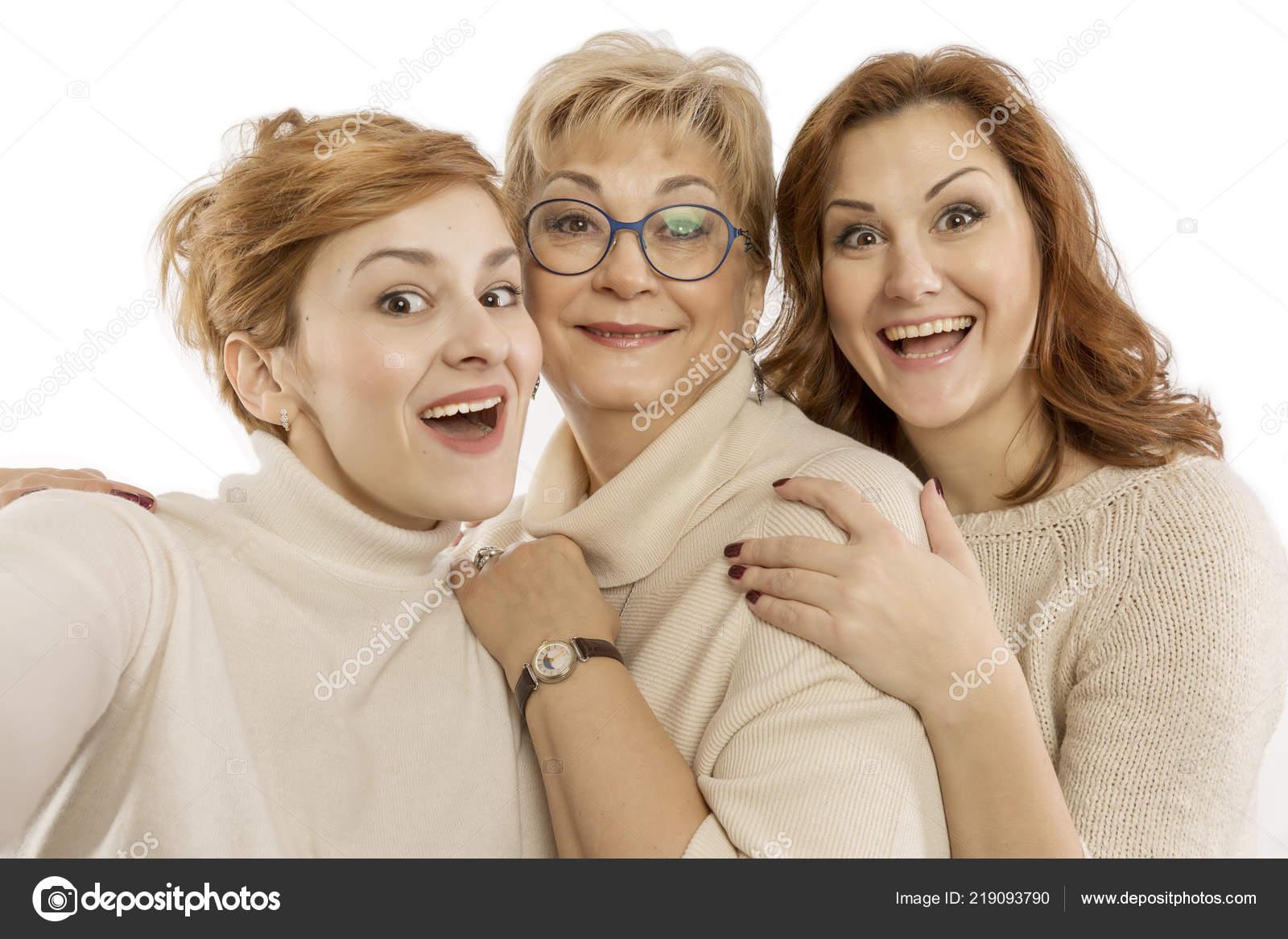 Blonde sex loose virginty