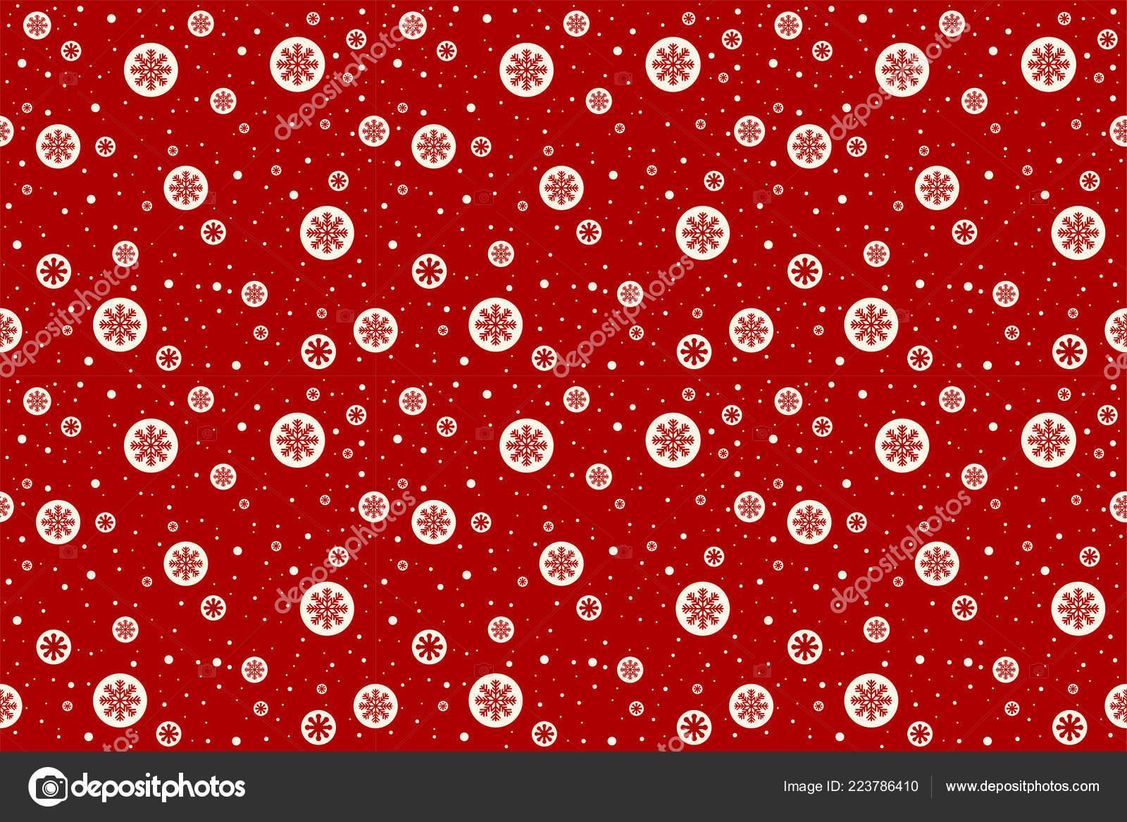 Download 99 Background Xmas Wallpaper Terbaik