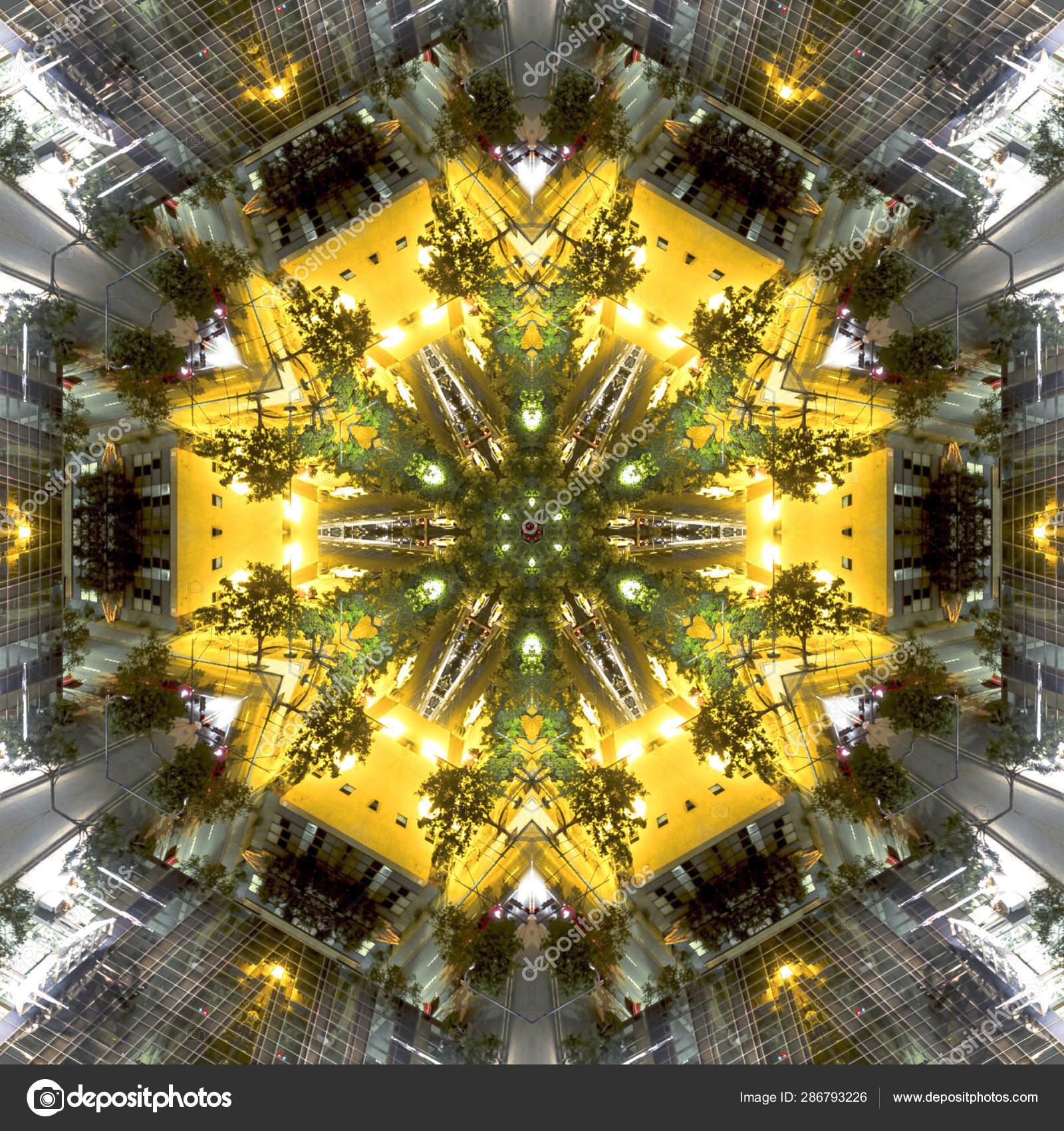 Картинки николаева города как фрактальные перекрестки мира