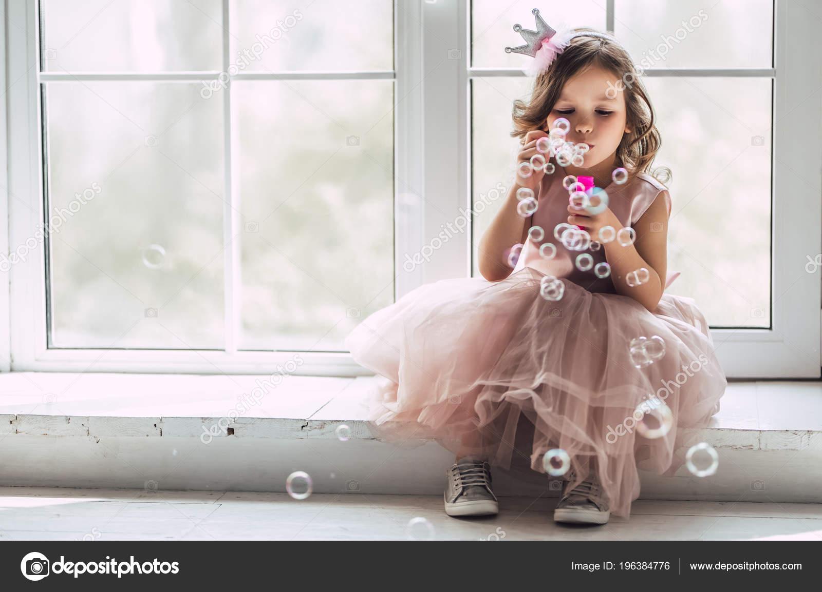 Φωτογραφίες κορίτσι
