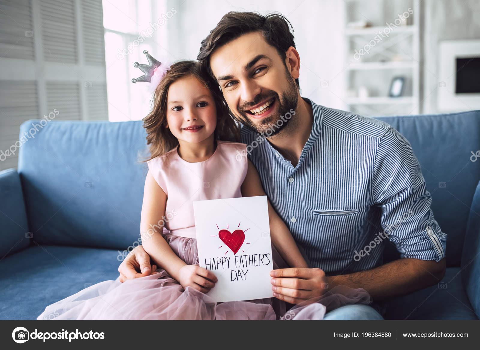 Dating μικρό κορίτσι