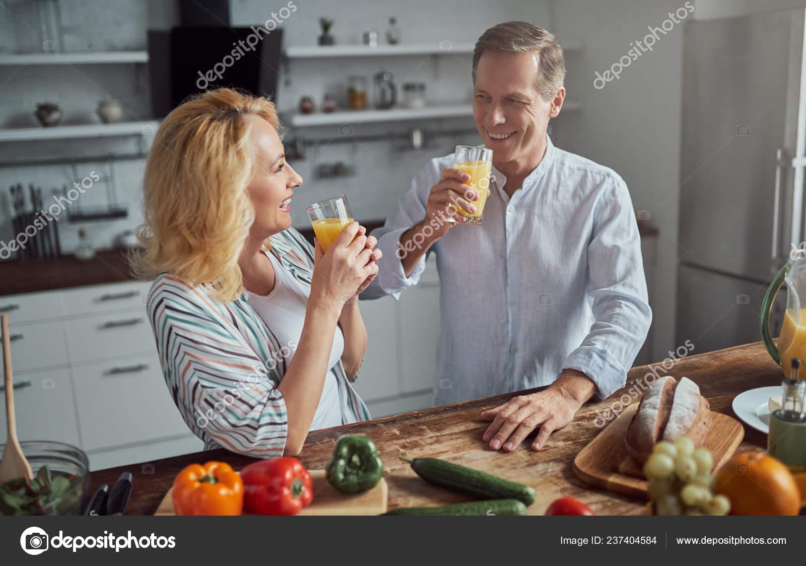 Приготовление еды пожилым на дому дом престарелых краснодар работа