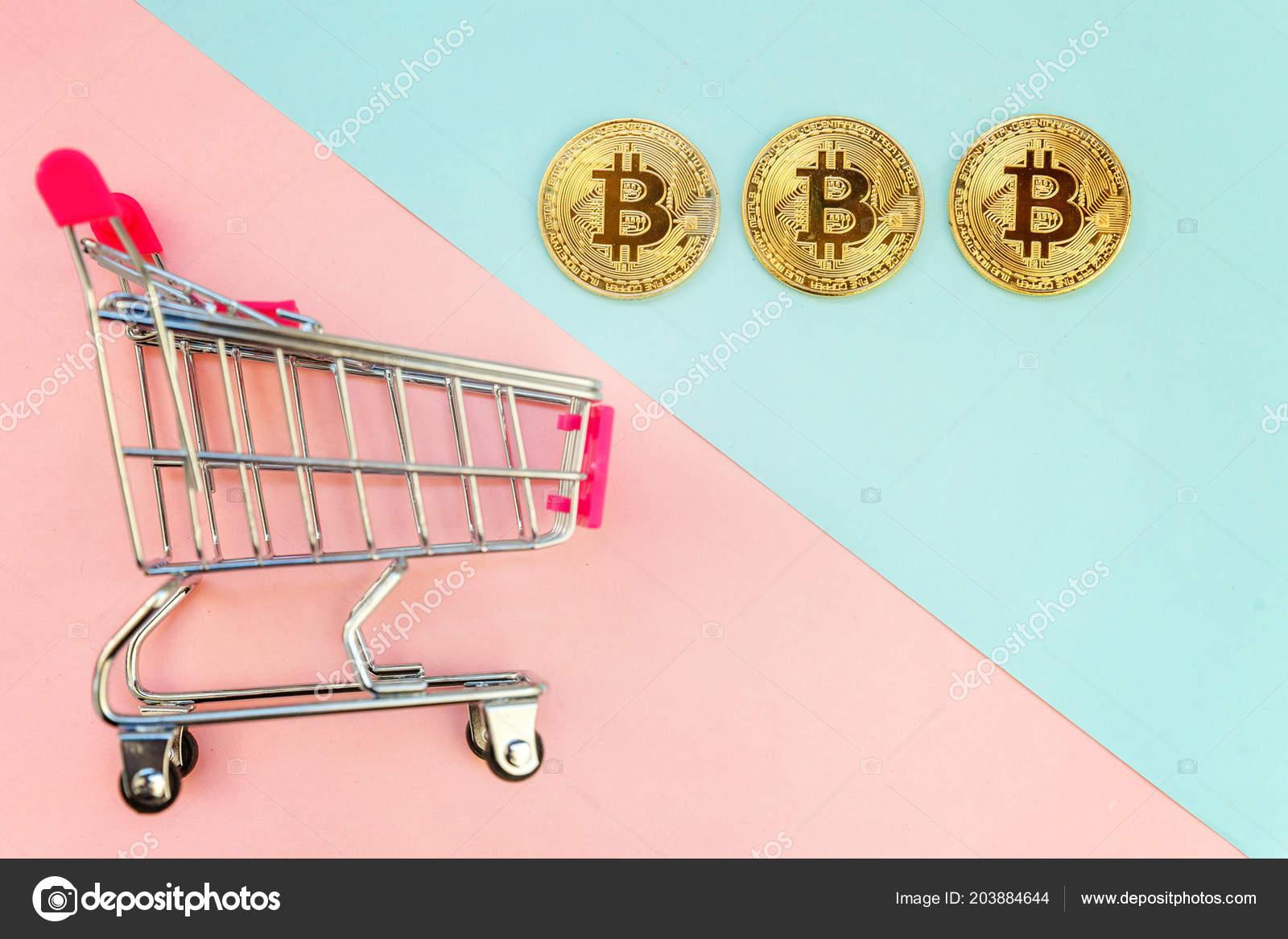 BTC City – Szlovénia legnagyobb bevásárlóközpontja 'valódi bitcoin várossá' válhat