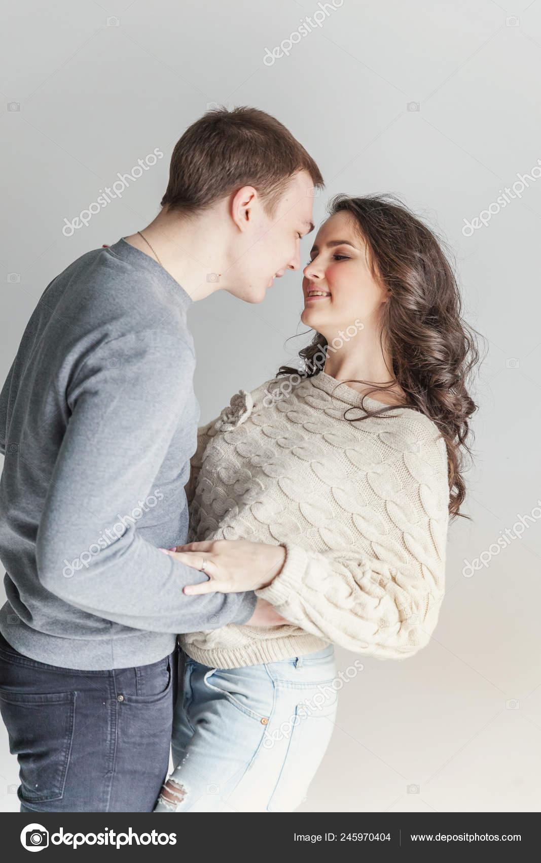 Vacuolas contractiles yahoo dating
