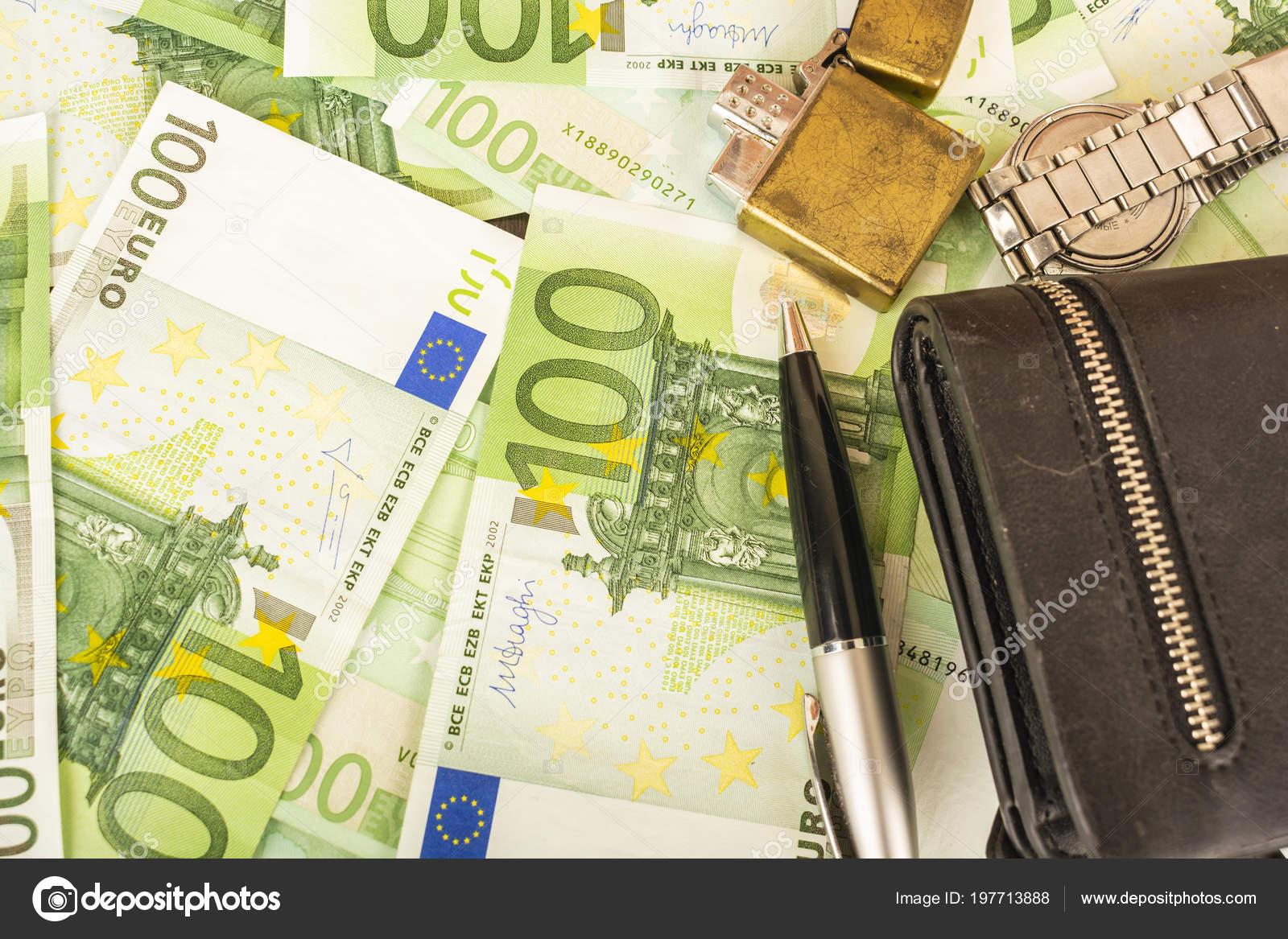 How to put money on Yandex. Purse