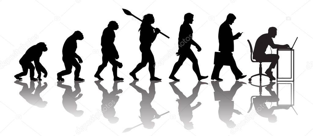 depositphotos_202563228-stock-illustration-theory-of-evolution-of-man.jpg