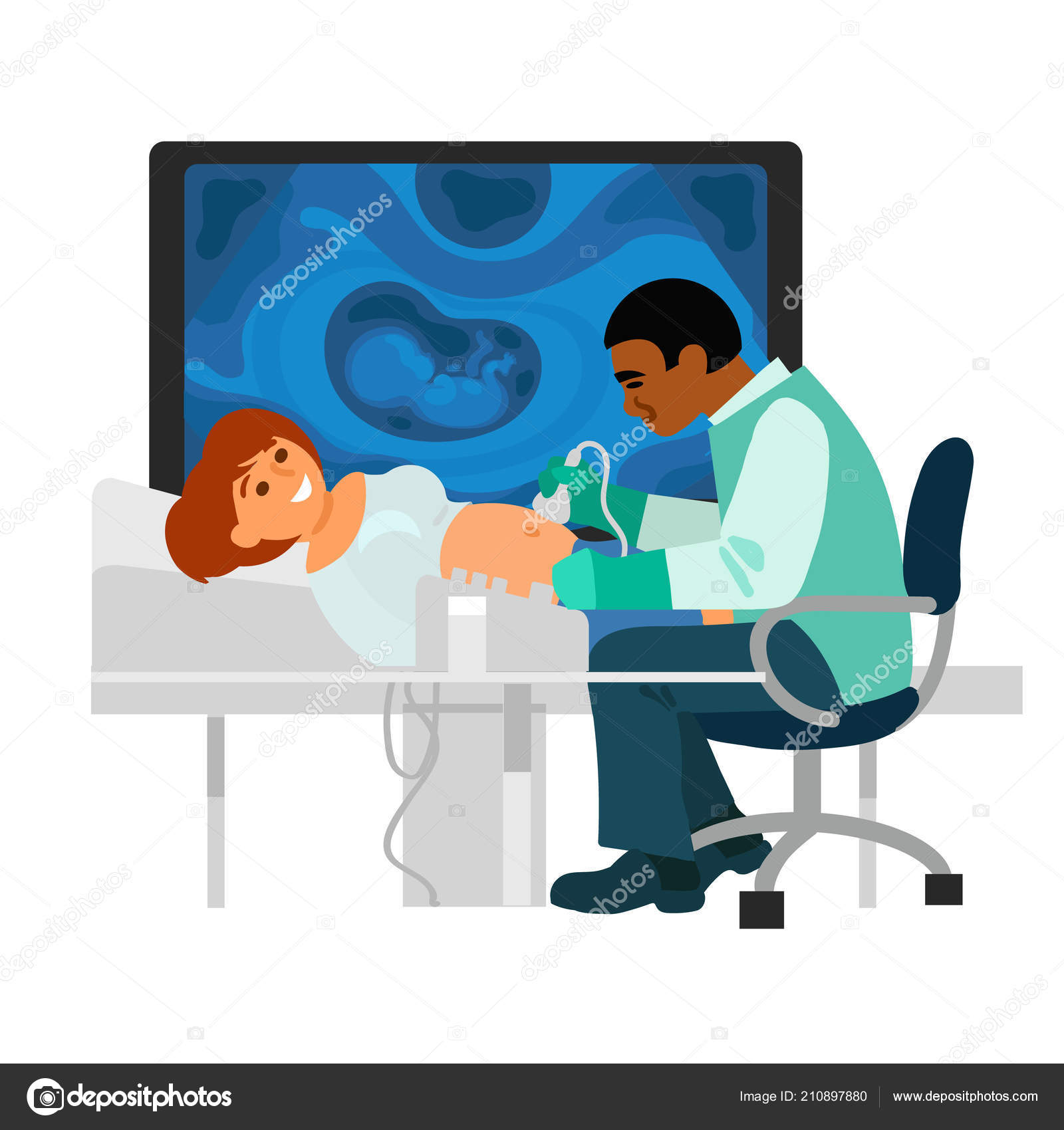 terhes anya társkereső oldal ismétlődő álom az ismerkedésről egy barátommal