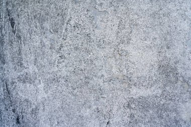 Old gray concrete background with pattern