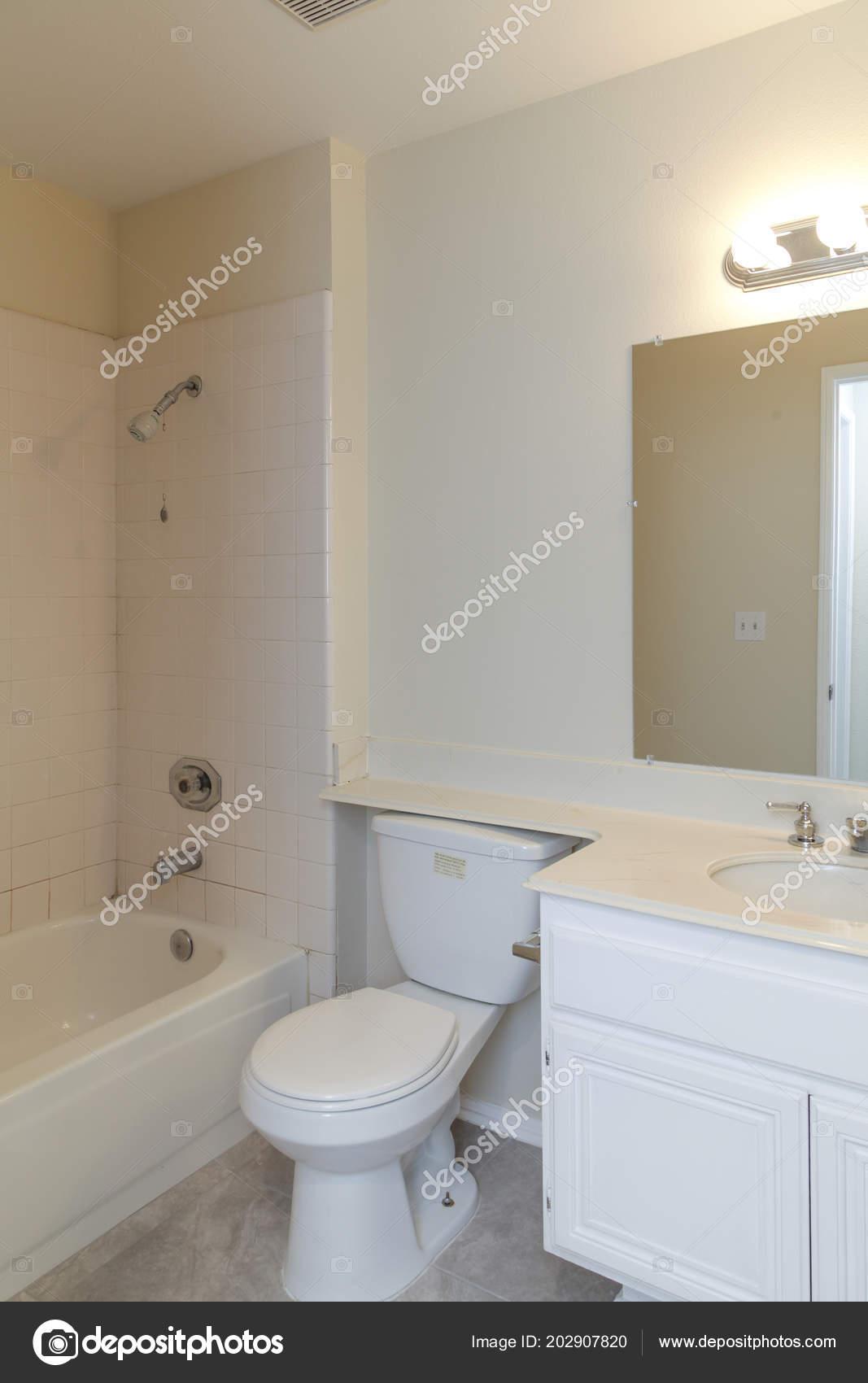 Interior Decorating Term Refers Decorating Furnishing Interior ...